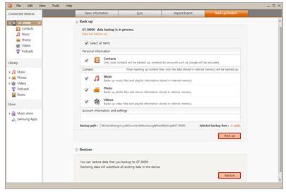 http://www.samsung.com/us/system/support/faq/2011/08/12/faq00029012/Data_Backup%5b4%5d.jpg